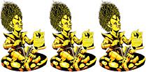 guldgnomar