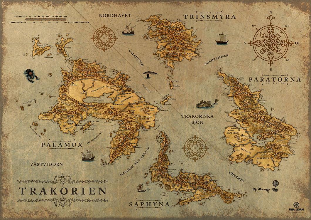 trakorien_karta_1060