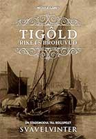 tigold140