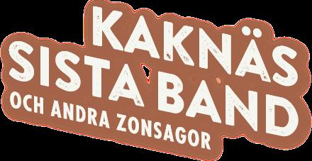 kaknas_fager