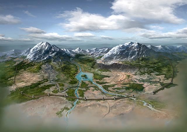 karta_liten