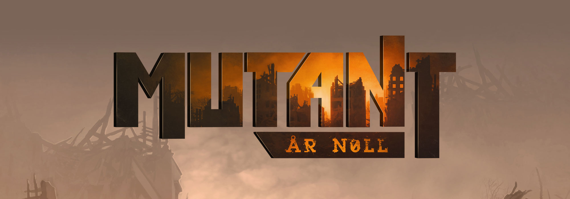 mutant_ar_noll_opt