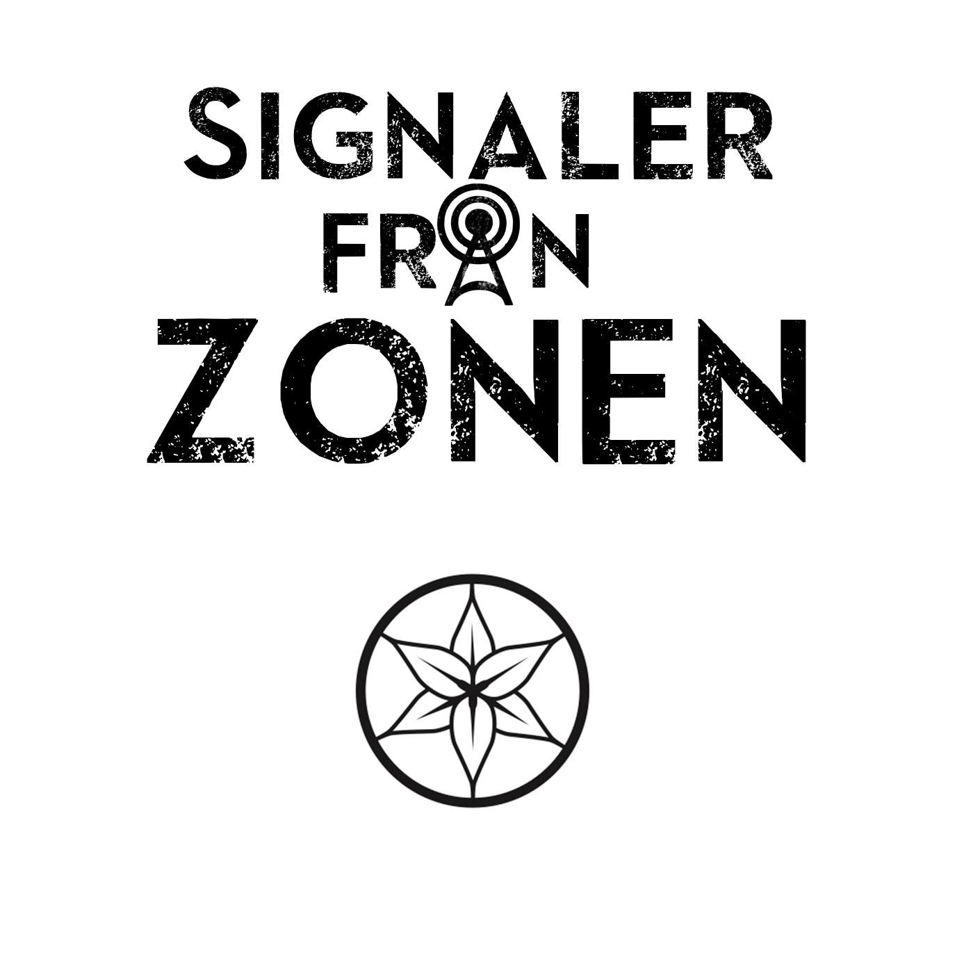 Signaler från Zonen