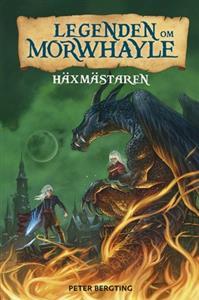 morwhaylebook1