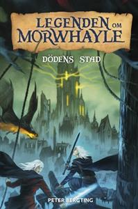 morwhaylebook3