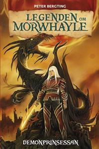 morwhaylebooks