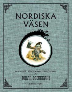 NordiskaVasen_9545-800x1024
