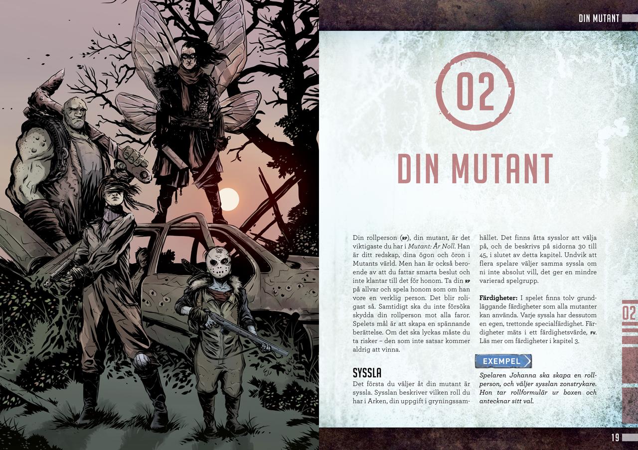02_din_mutant1