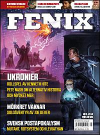 fenix314