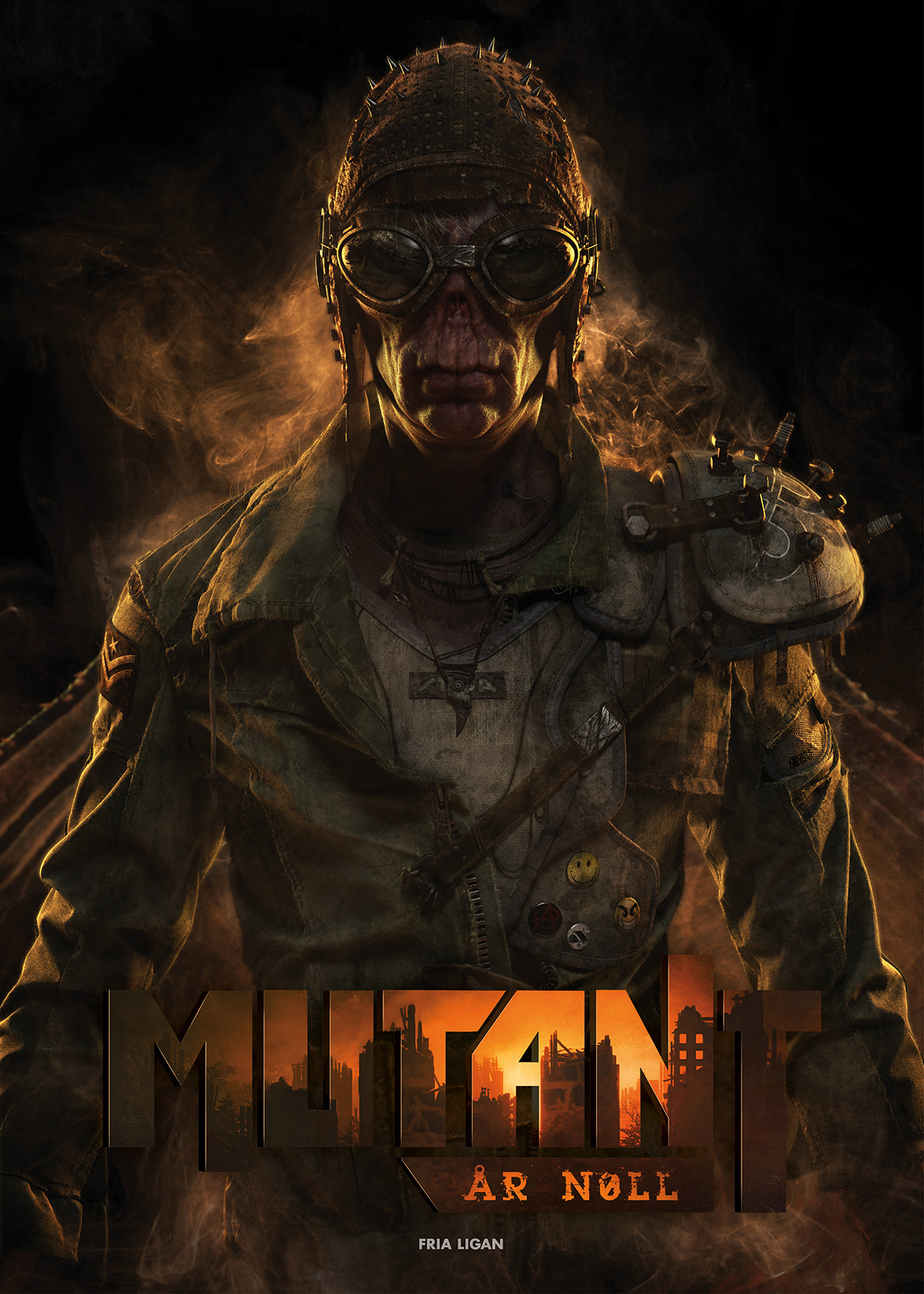 m_0_poster8