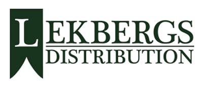 Lekberg