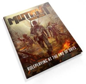 mutant_rulebook