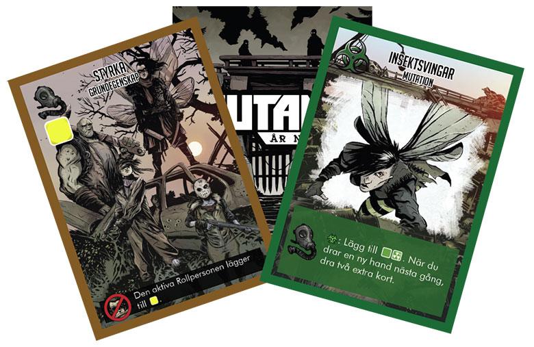 KortspeletGothConBild_780