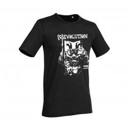 MGA_t_shirt1
