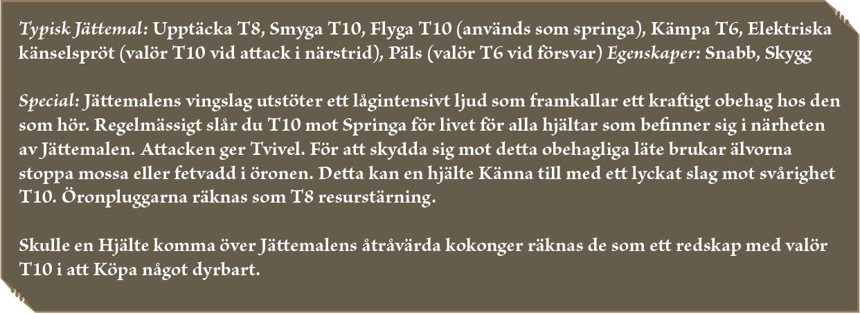 ruta_jattemal2