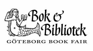 BokoBibl