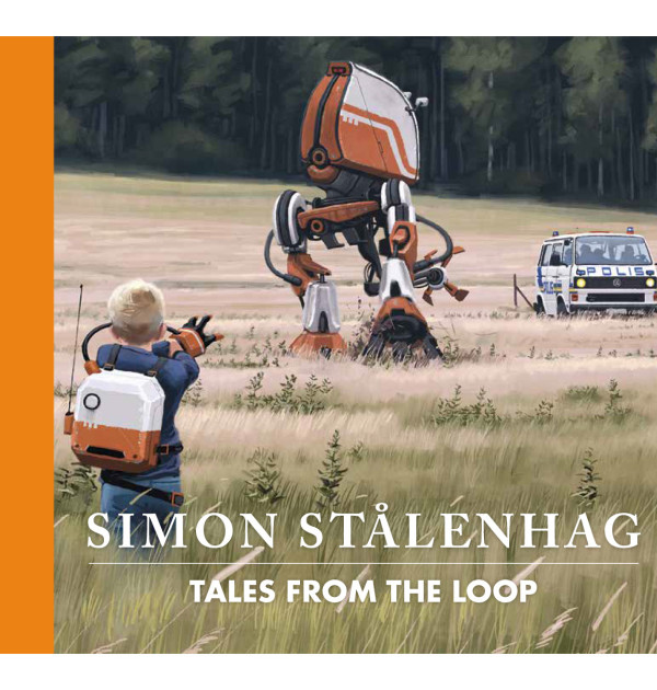 Tales_from_the_Loop_cover_square