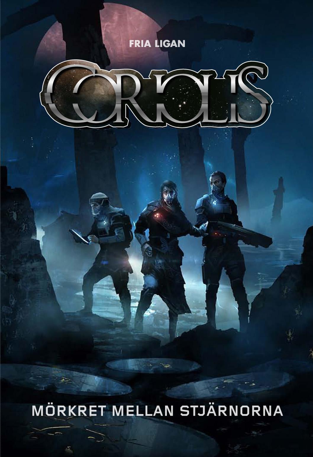 cover_box_coriolis