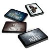 MMA_spelkort