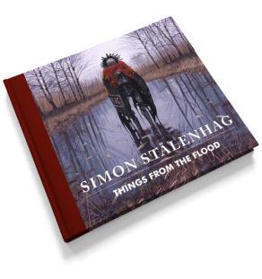 stalenhag_book2_eng
