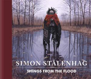 stalenhag_book2_eng_plano