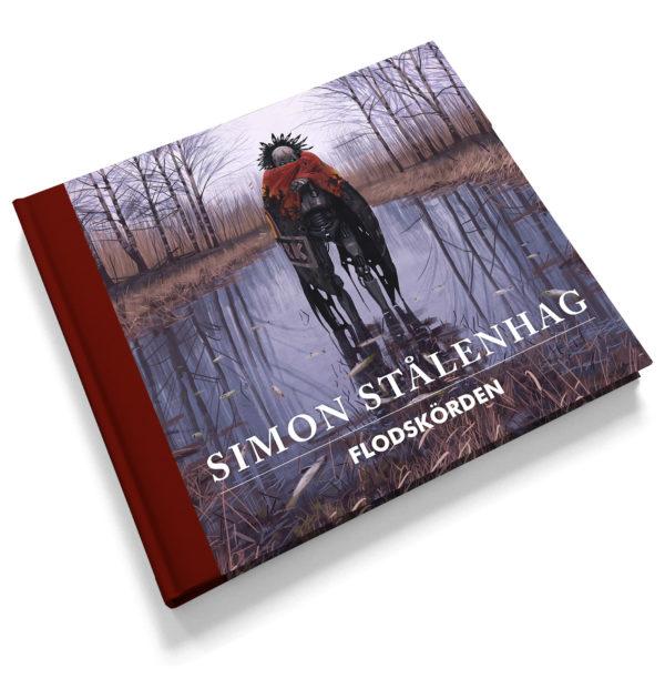 stalenhag_book2_se