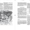 s_s_interior_print_new-pdf-2016-11-17-15-12-27