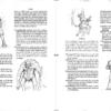 s_s_interior_print_new-pdf-2016-11-17-15-13-46