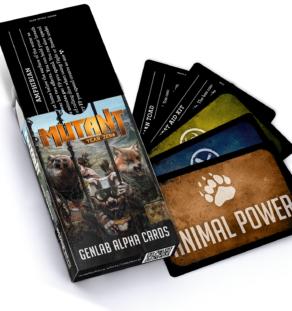 Genlab_Cards