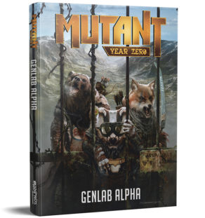 genlab_alpha_mockup_small