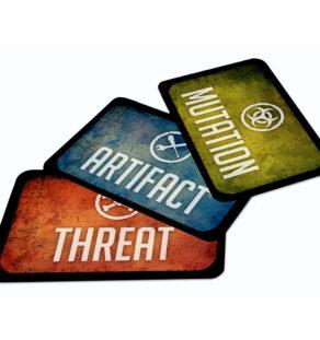 mutant_cards_update
