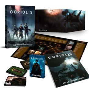 coriolis_bundle
