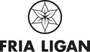 Fria Ligan - Logo