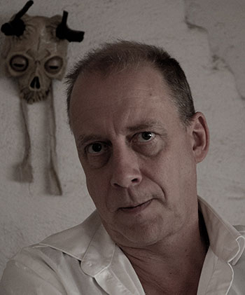 Anders Fager