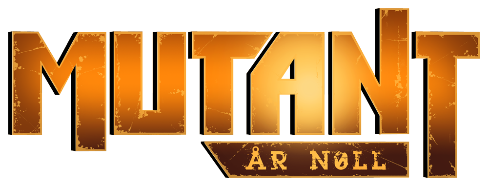 mutant_ar_noll_logo
