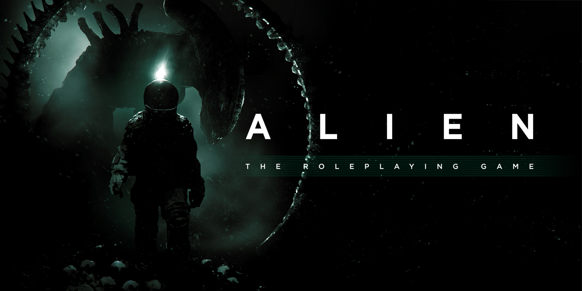 https://frialigan.se/wp-content/uploads/2019/04/alien_banner_2000x1000-1.jpg